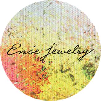 Enśe Jewelry
