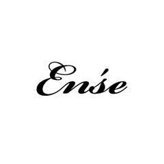 「 Ense Spring 10%OFF Story  」_icon