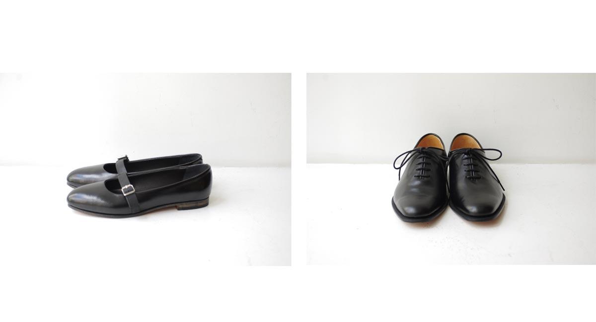 ブログ靴2
